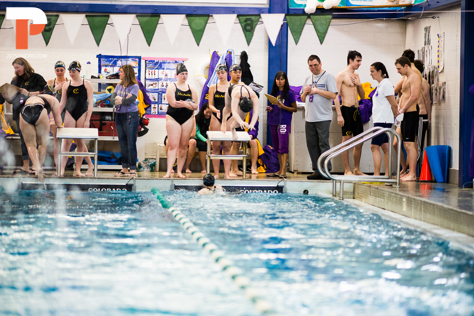 Catherine-McAuley-High-School-Swim-182.jpg
