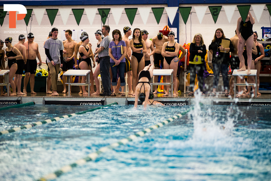 Catherine-McAuley-High-School-Swim-183.jpg