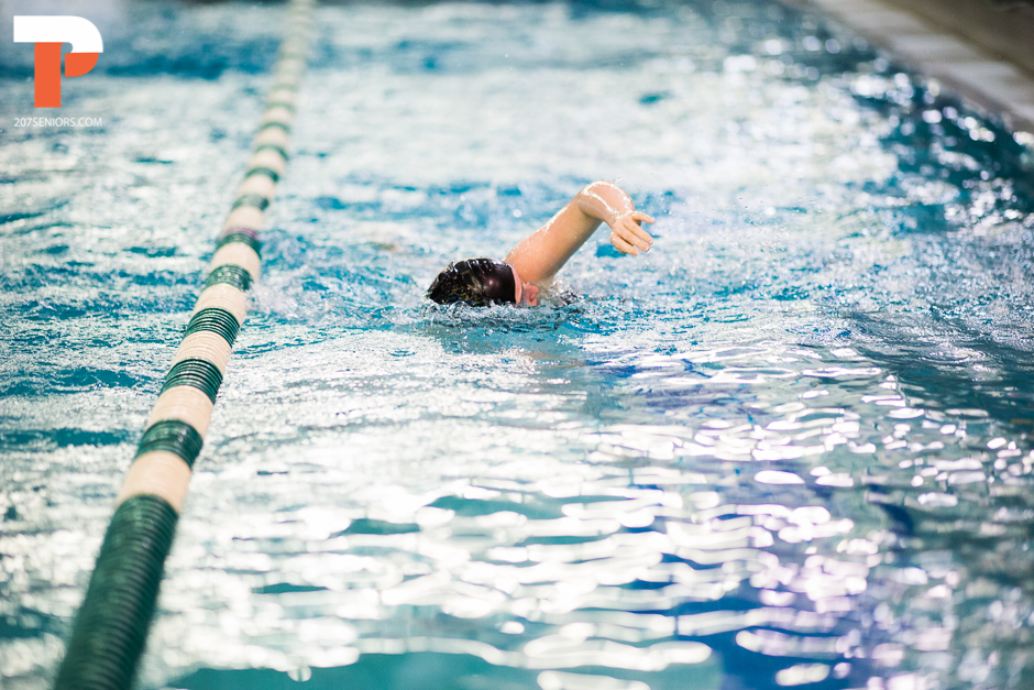 Catherine-McAuley-High-School-Swim-184.jpg
