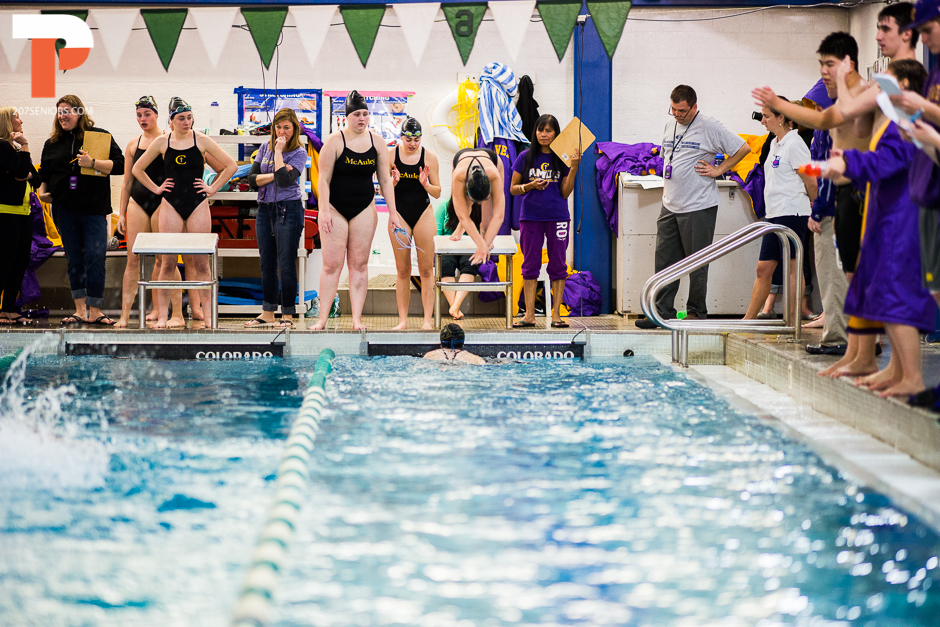 Catherine-McAuley-High-School-Swim-187.jpg