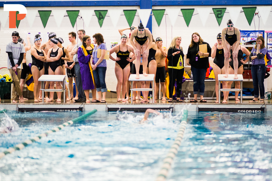 Catherine-McAuley-High-School-Swim-188.jpg