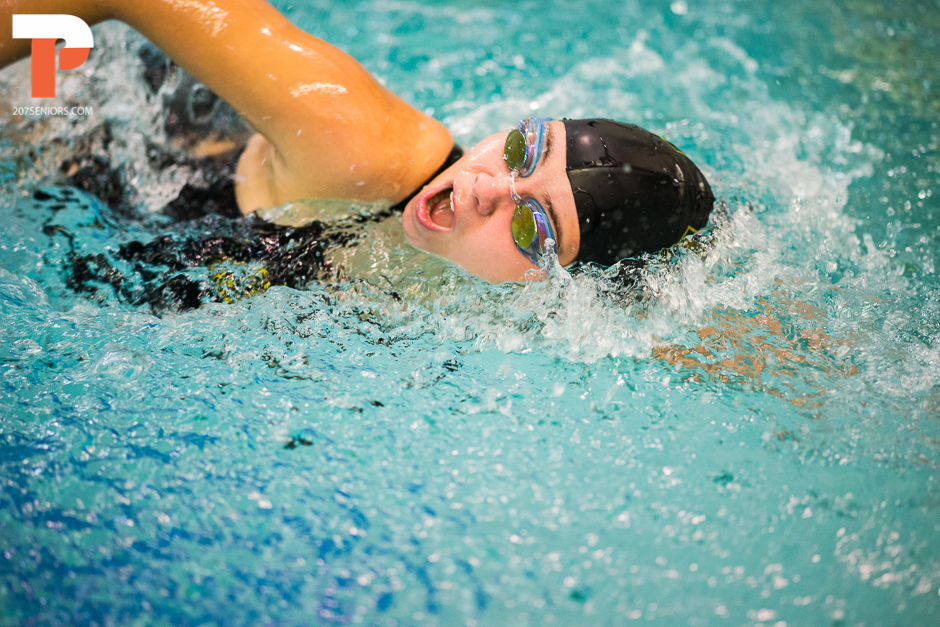 Catherine-McAuley-High-School-Swim-191.jpg