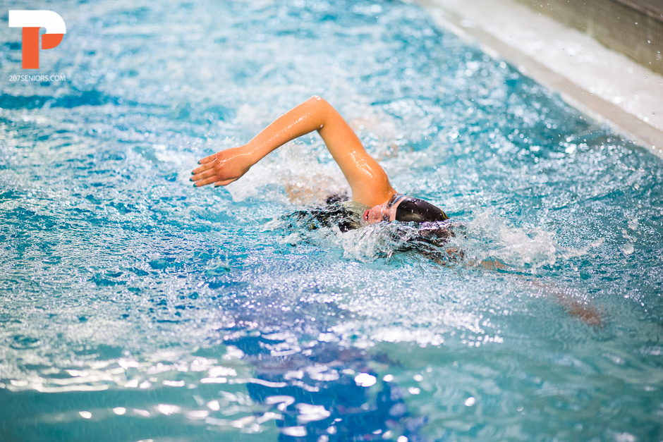 Catherine-McAuley-High-School-Swim-190.jpg