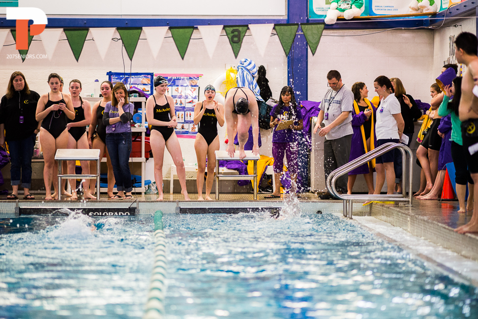 Catherine-McAuley-High-School-Swim-192.jpg