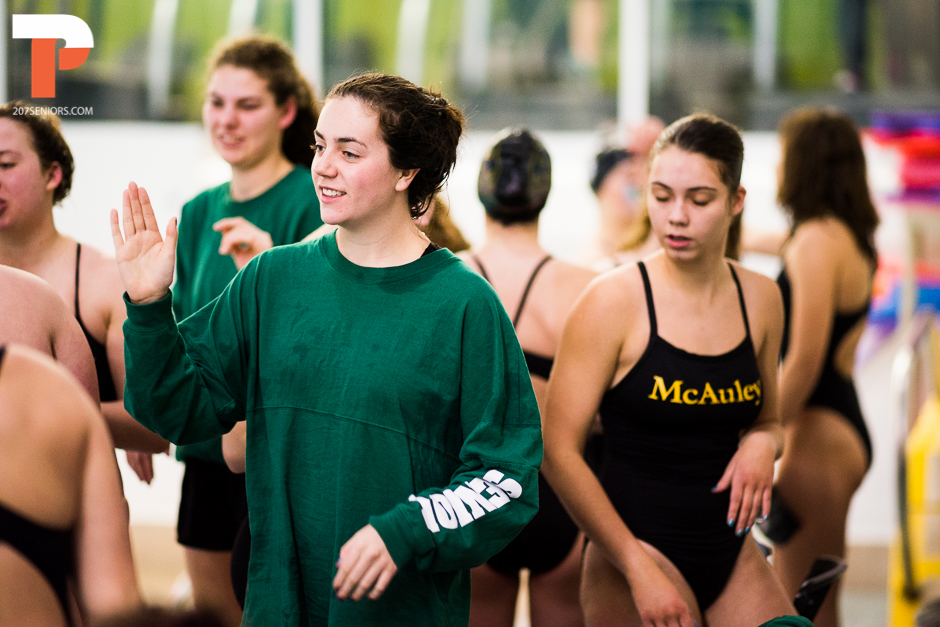 Catherine-McAuley-High-School-Swim-196.jpg