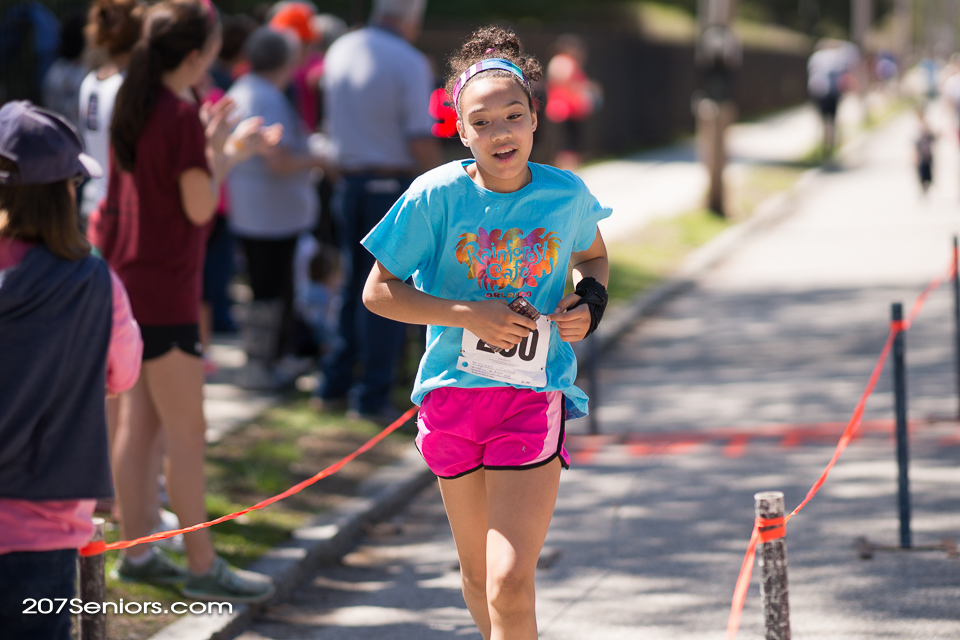 Catherine-McAuley-High-School-5k-2016-200.jpg