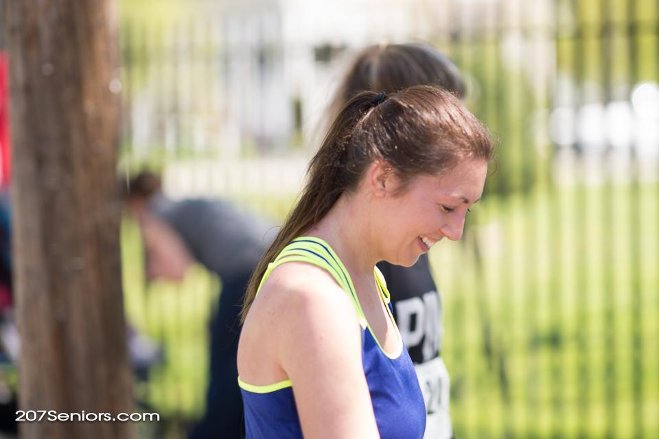 Catherine-McAuley-High-School-5k-2016-214.jpg