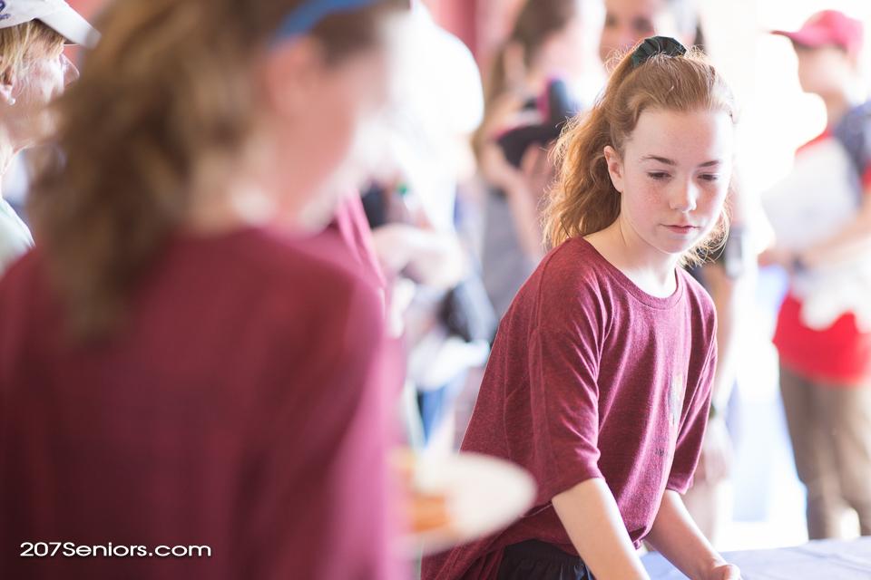 Catherine-McAuley-High-School-5k-2016-258.jpg
