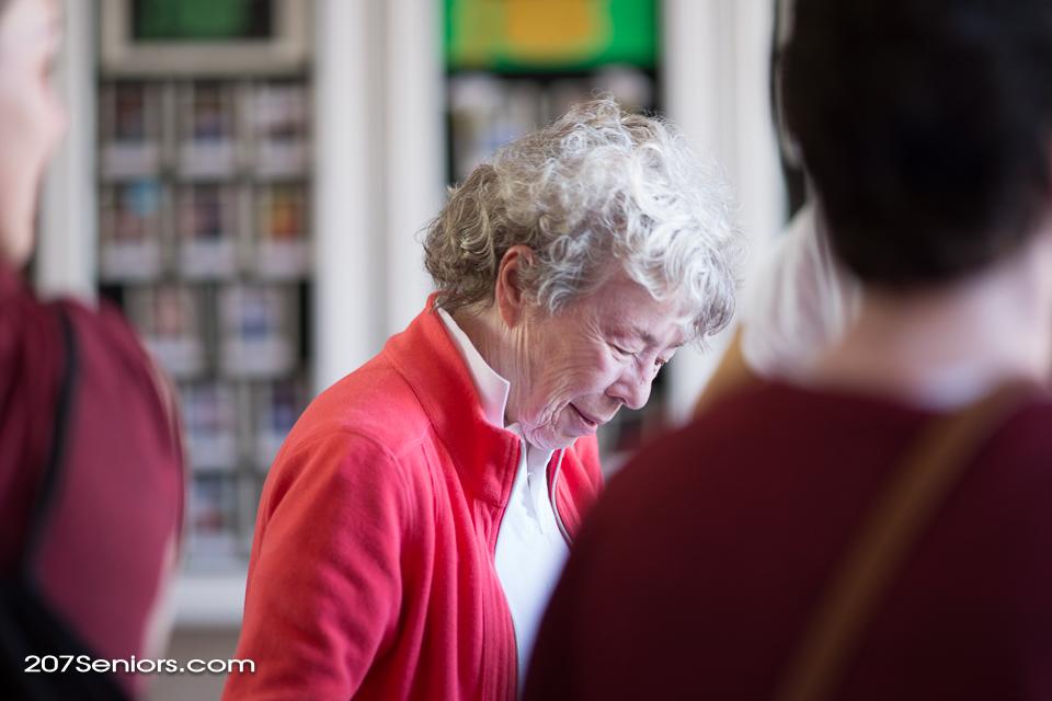 Catherine-McAuley-High-School-5k-2016-309.jpg