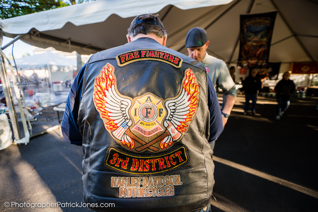 South-Portland-Maine-Fire-Fighters-Motorcycle-2016-02.jpg