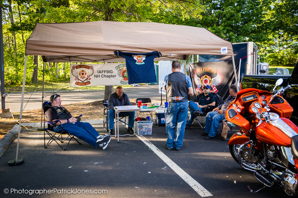 South-Portland-Maine-Fire-Fighters-Motorcycle-2016-03.jpg