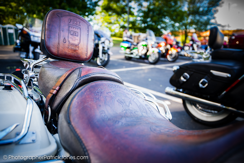 South-Portland-Maine-Fire-Fighters-Motorcycle-2016-05.jpg