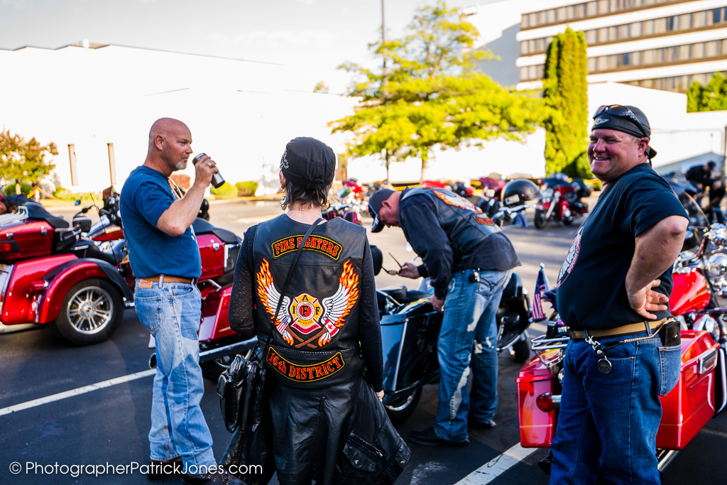 South-Portland-Maine-Fire-Fighters-Motorcycle-2016-08.jpg