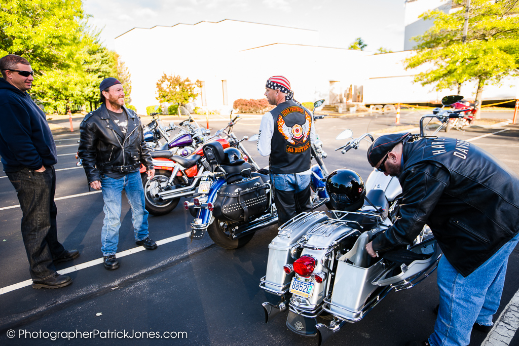South-Portland-Maine-Fire-Fighters-Motorcycle-2016-10.jpg