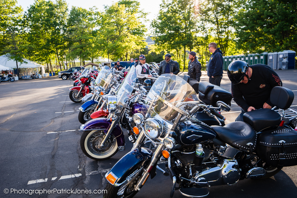South-Portland-Maine-Fire-Fighters-Motorcycle-2016-11.jpg