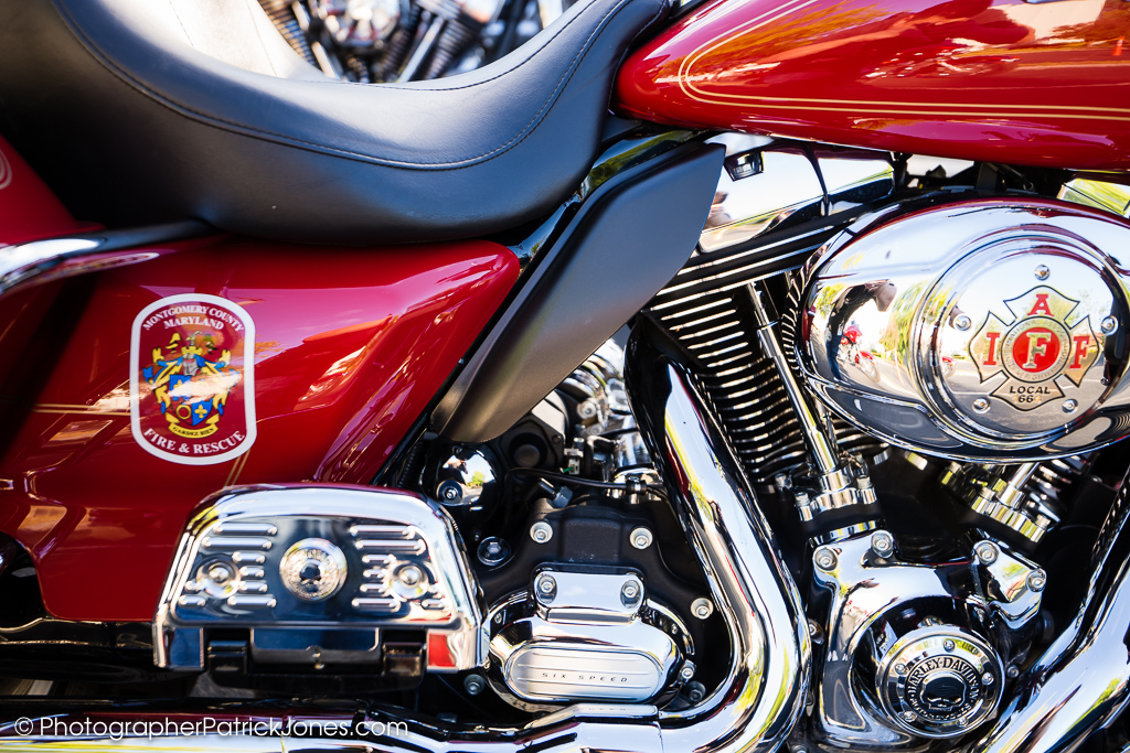 South-Portland-Maine-Fire-Fighters-Motorcycle-2016-15.jpg