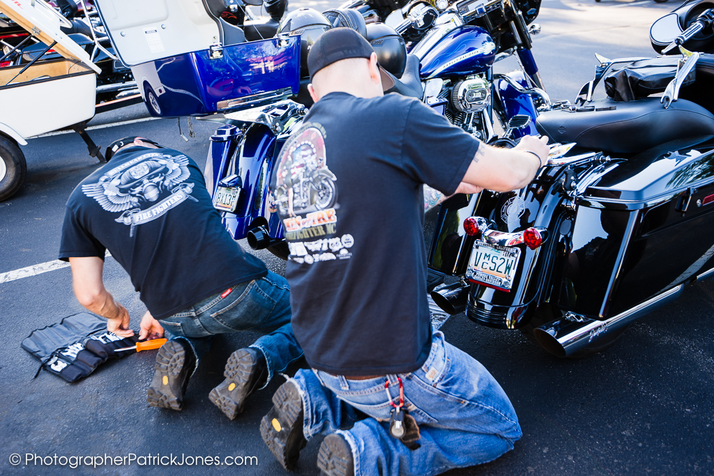South-Portland-Maine-Fire-Fighters-Motorcycle-2016-17.jpg