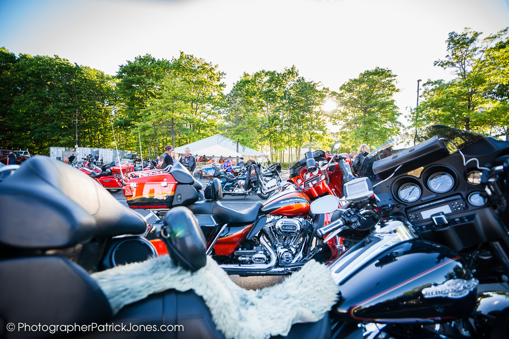 South-Portland-Maine-Fire-Fighters-Motorcycle-2016-19.jpg