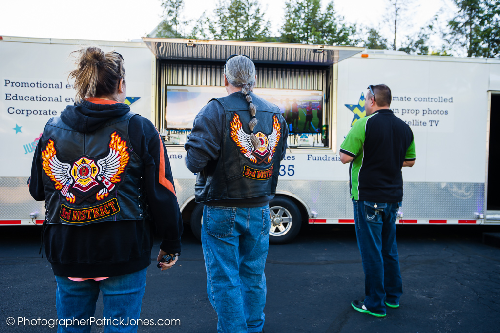 South-Portland-Maine-Fire-Fighters-Motorcycle-2016-22.jpg