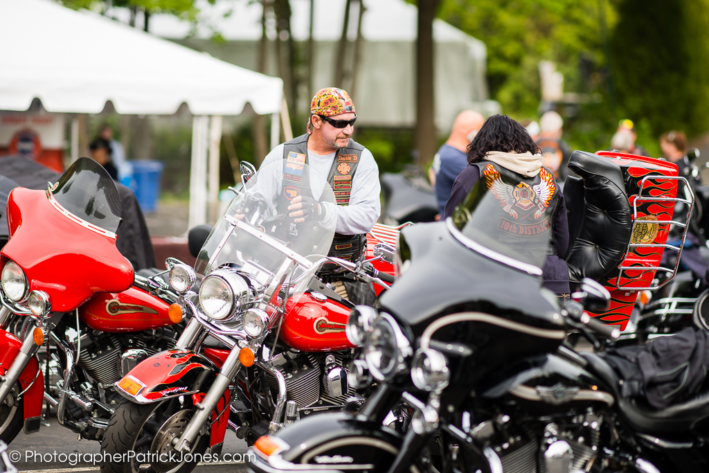 South-Portland-Maine-Fire-Fighters-Motorcycle-2016-38.jpg