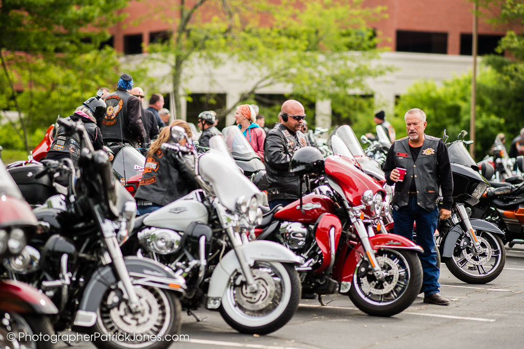 South-Portland-Maine-Fire-Fighters-Motorcycle-2016-40.jpg