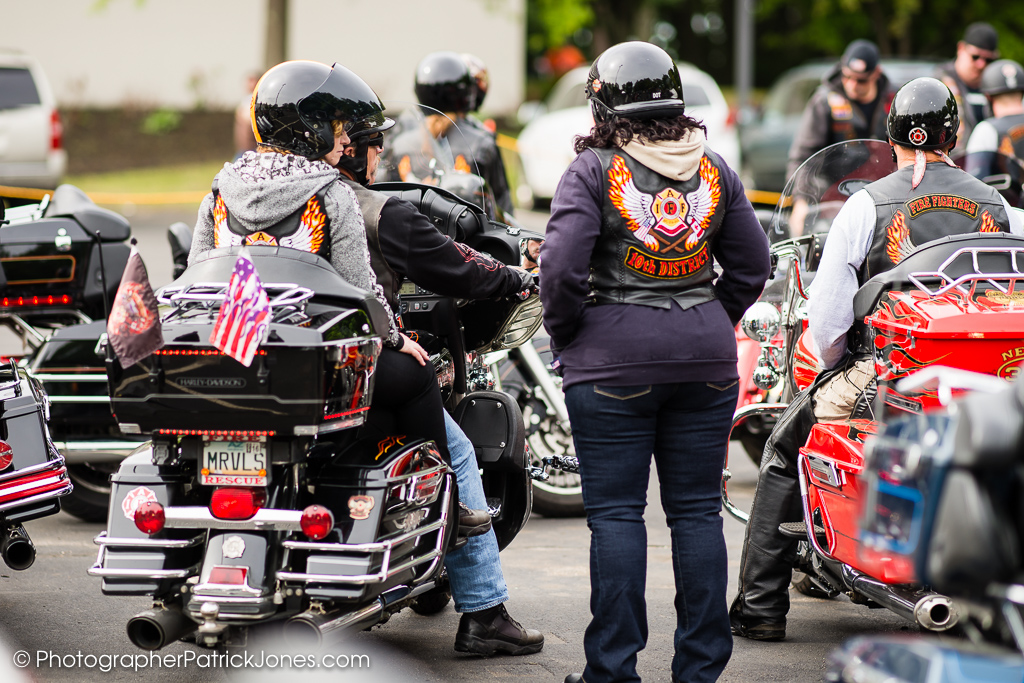 South-Portland-Maine-Fire-Fighters-Motorcycle-2016-42.jpg