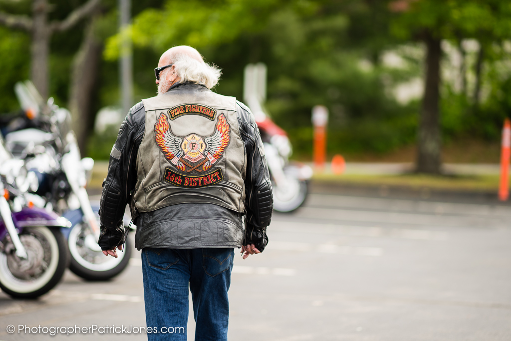 South-Portland-Maine-Fire-Fighters-Motorcycle-2016-45.jpg