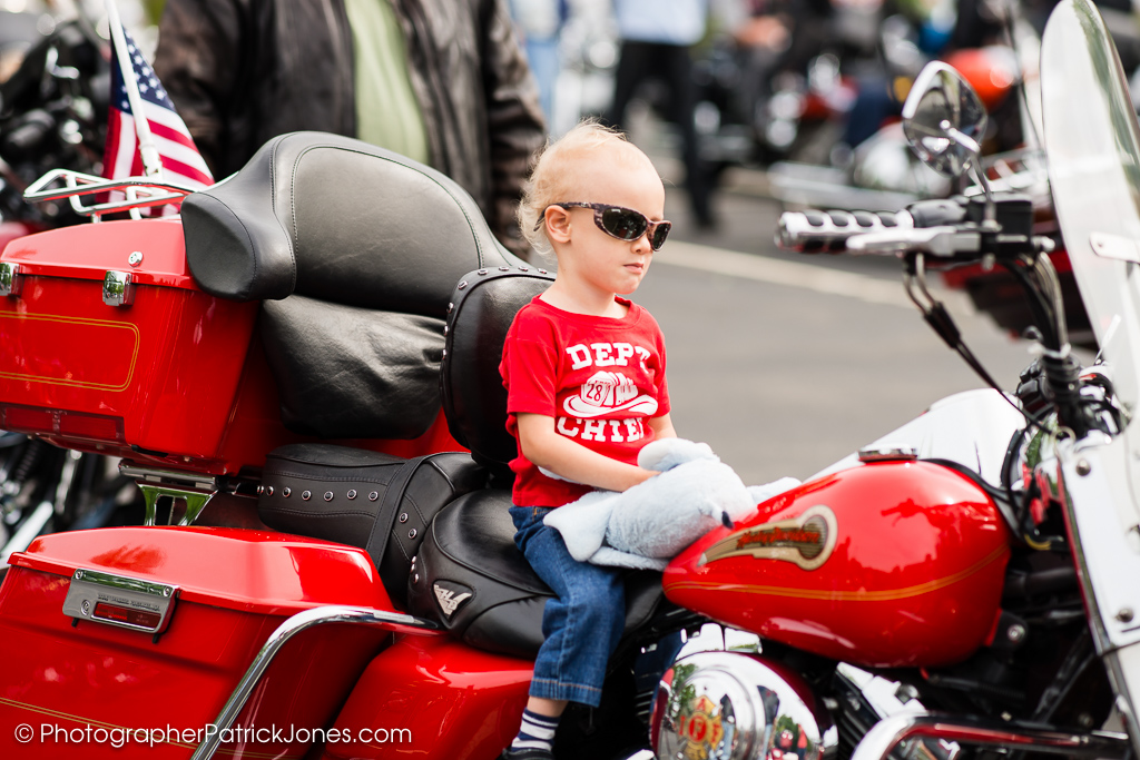 South-Portland-Maine-Fire-Fighters-Motorcycle-2016-48.jpg