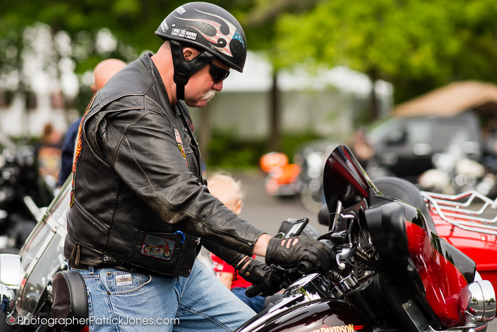 South-Portland-Maine-Fire-Fighters-Motorcycle-2016-50.jpg