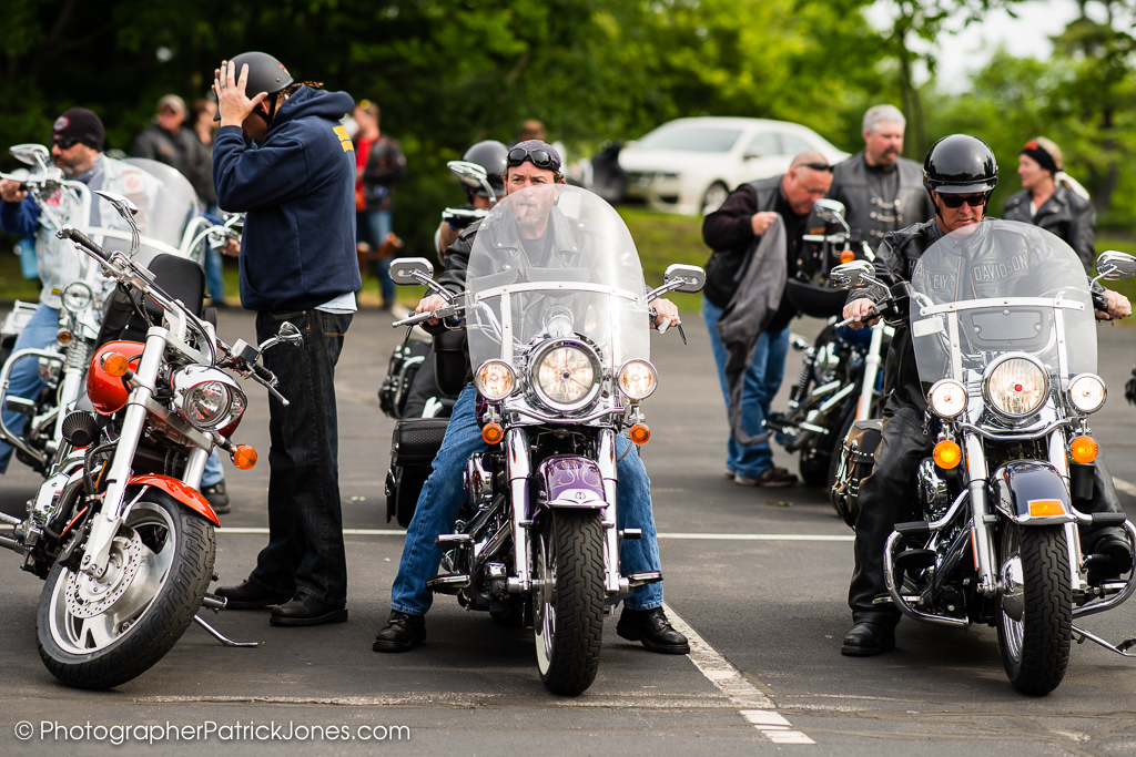South-Portland-Maine-Fire-Fighters-Motorcycle-2016-51.jpg