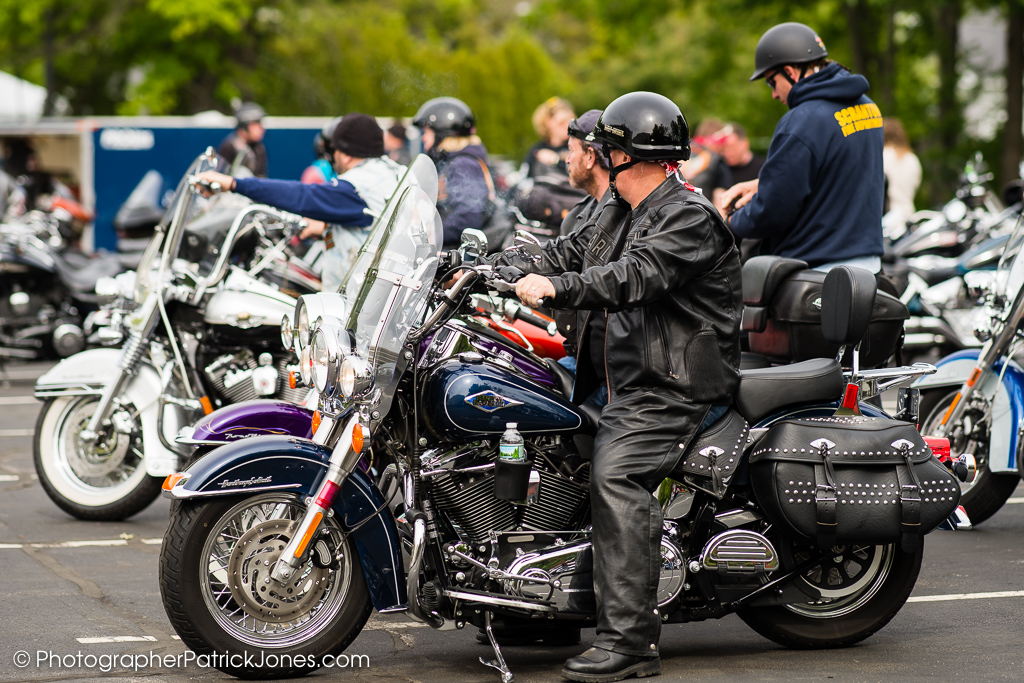 South-Portland-Maine-Fire-Fighters-Motorcycle-2016-53.jpg