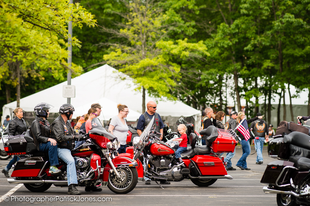South-Portland-Maine-Fire-Fighters-Motorcycle-2016-55.jpg