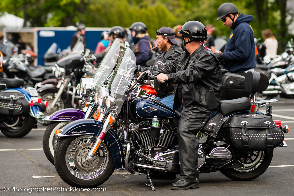 South-Portland-Maine-Fire-Fighters-Motorcycle-2016-54.jpg