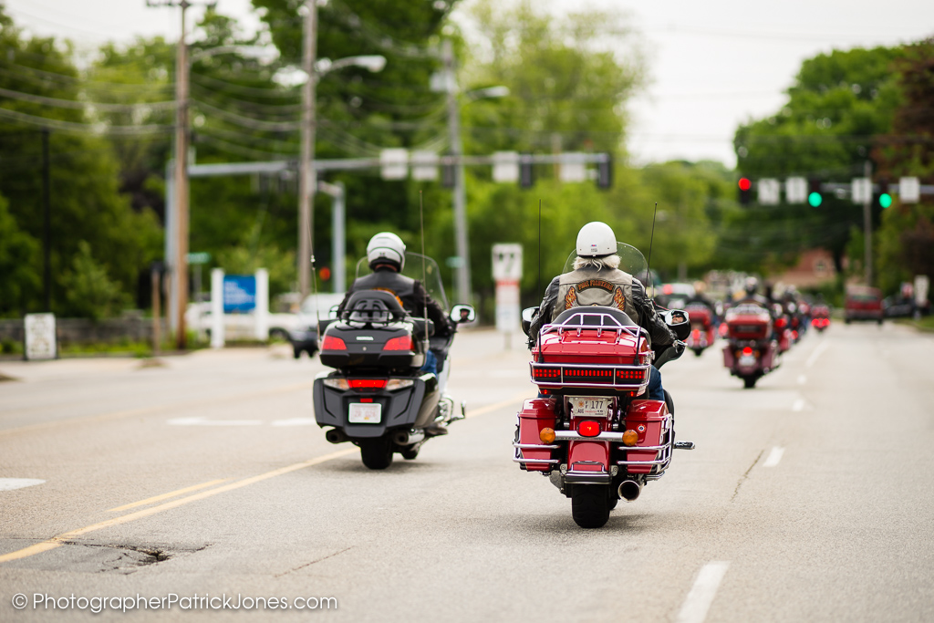 South-Portland-Maine-Fire-Fighters-Motorcycle-2016-59.jpg