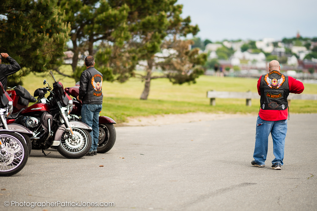 South-Portland-Maine-Fire-Fighters-Motorcycle-2016-60.jpg
