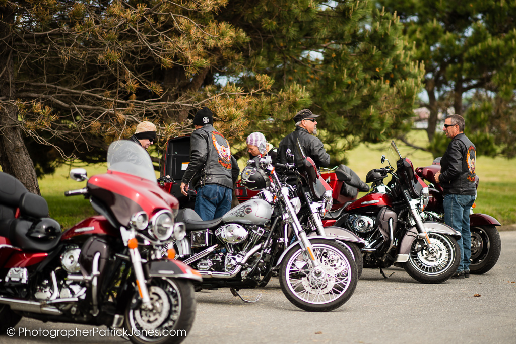 South-Portland-Maine-Fire-Fighters-Motorcycle-2016-61.jpg