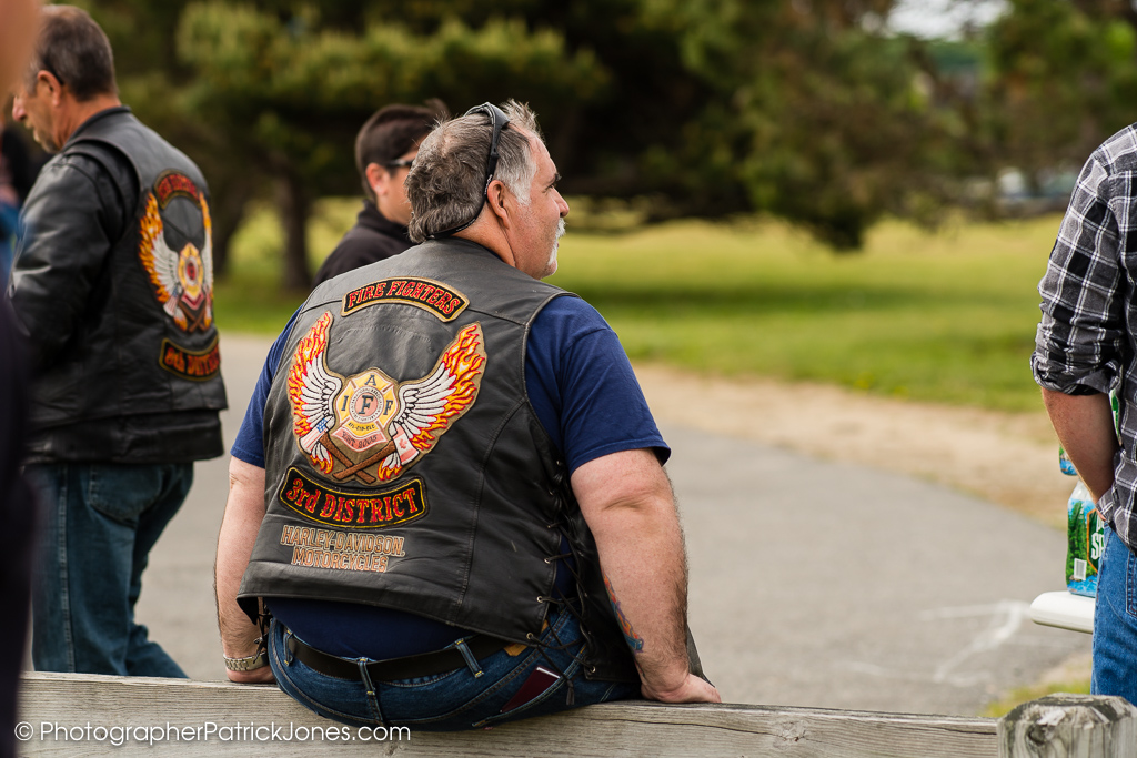 South-Portland-Maine-Fire-Fighters-Motorcycle-2016-63.jpg