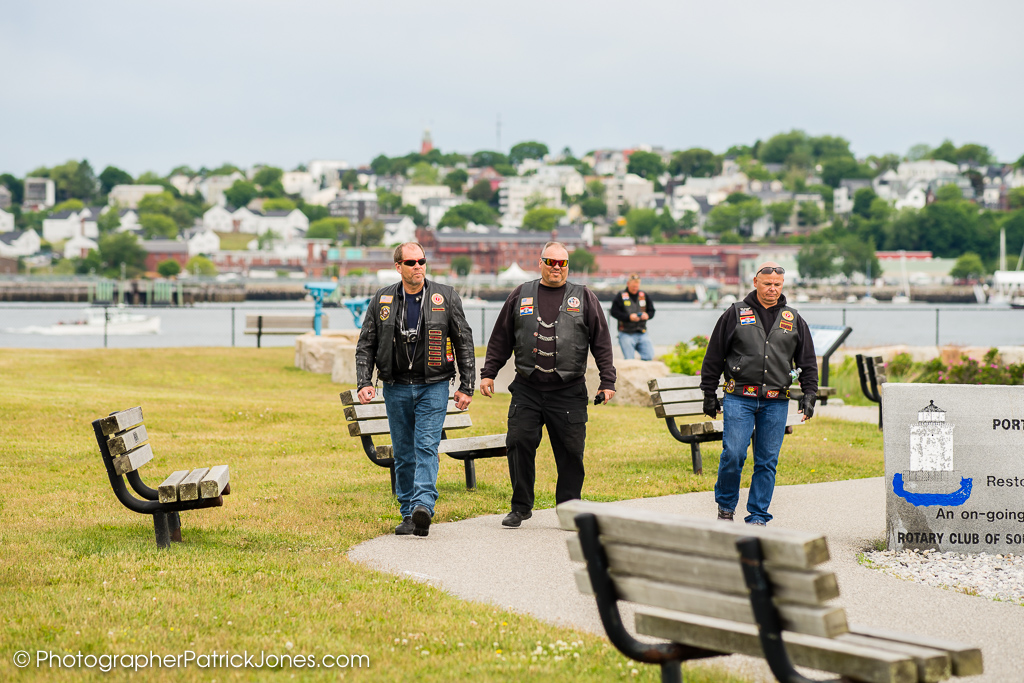 South-Portland-Maine-Fire-Fighters-Motorcycle-2016-65.jpg