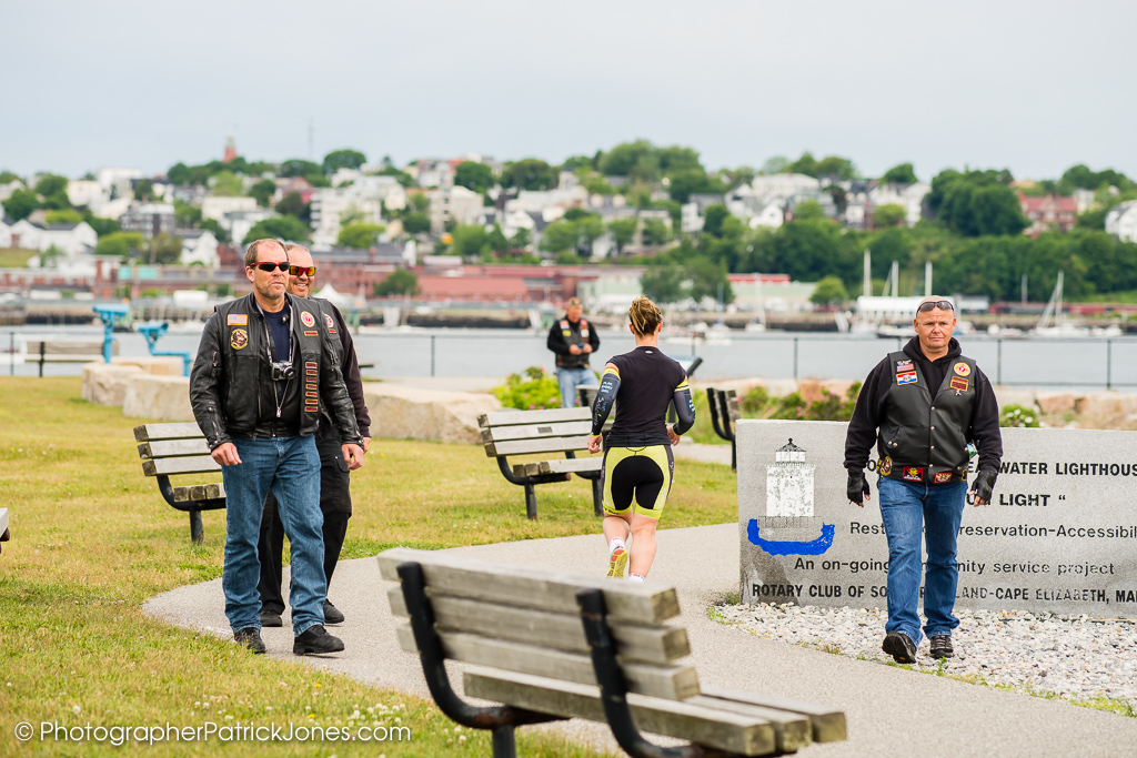 South-Portland-Maine-Fire-Fighters-Motorcycle-2016-66.jpg