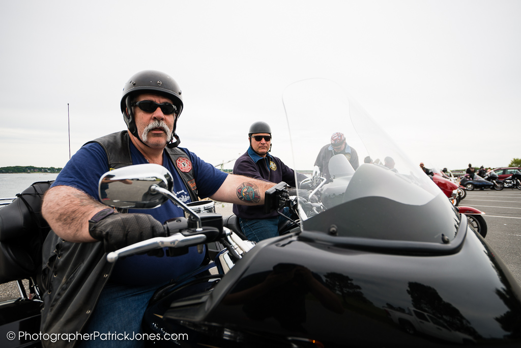 South-Portland-Maine-Fire-Fighters-Motorcycle-2016-82.jpg