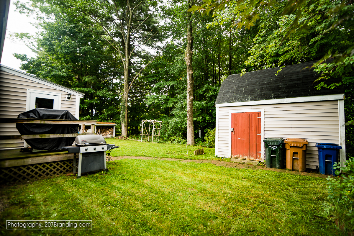 Saco-Maine-Real-Estate-Photography-08.jpg