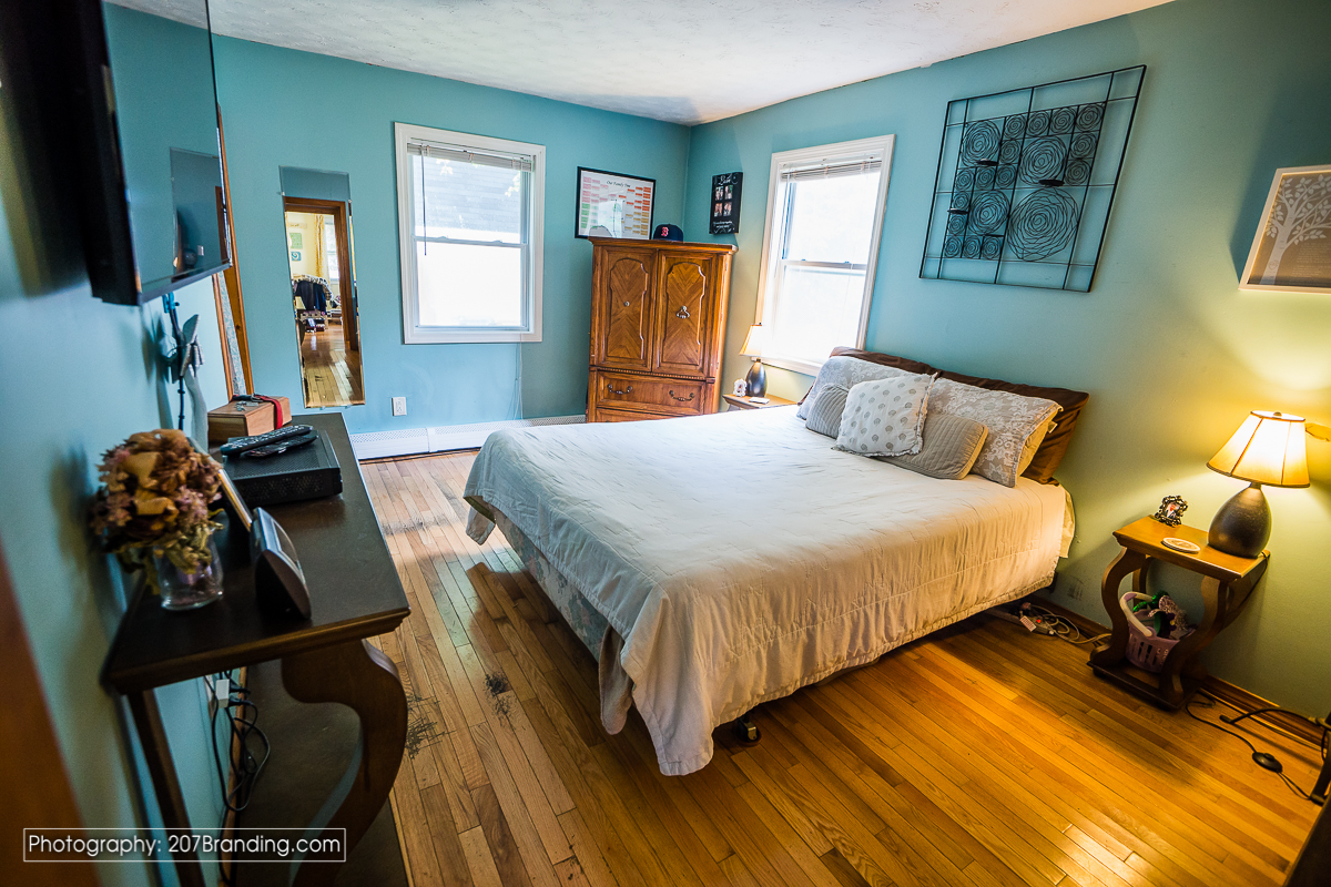 Saco-Maine-Real-Estate-Photography-30.jpg