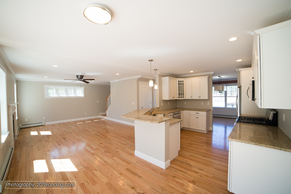 maine-real-estate-photography-scarborough-03.jpg