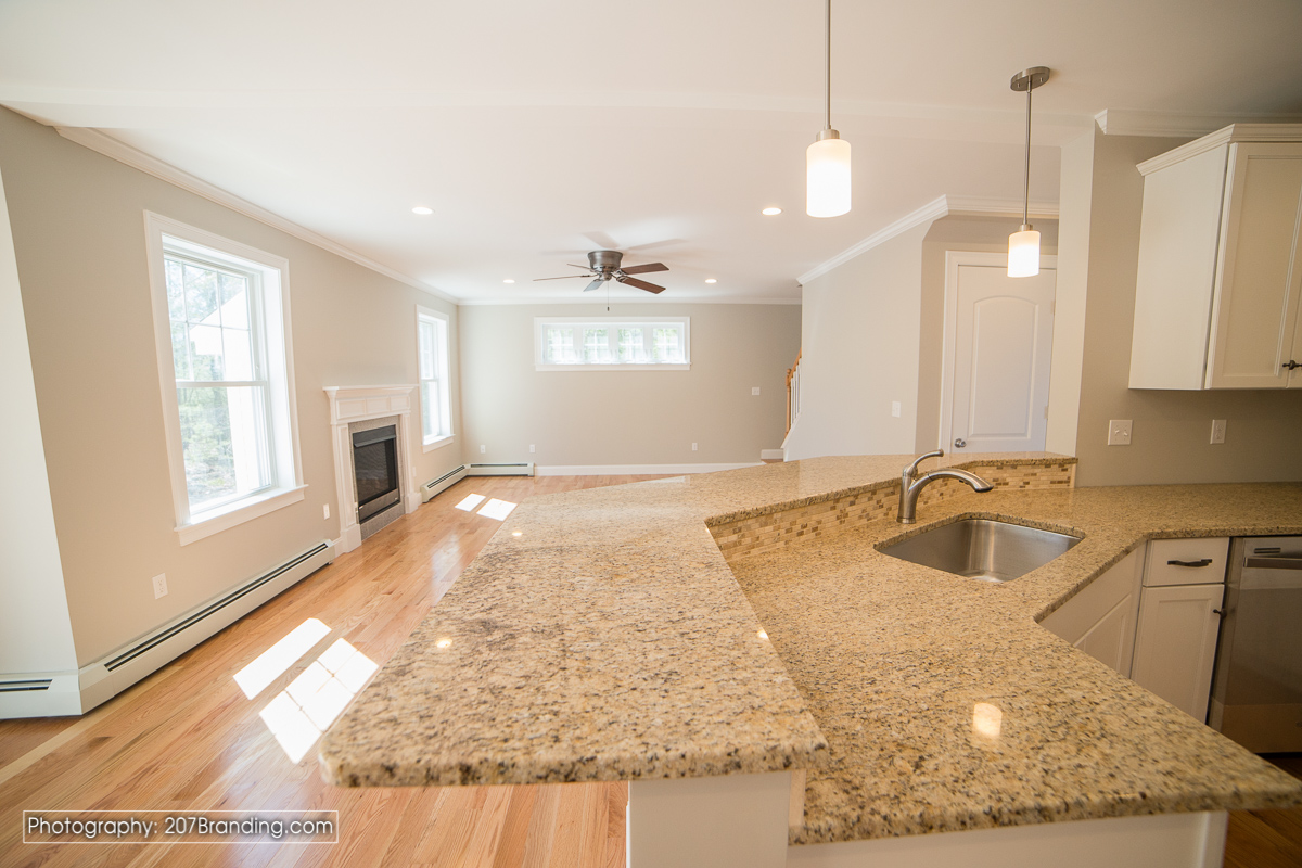 maine-real-estate-photography-scarborough-01.jpg