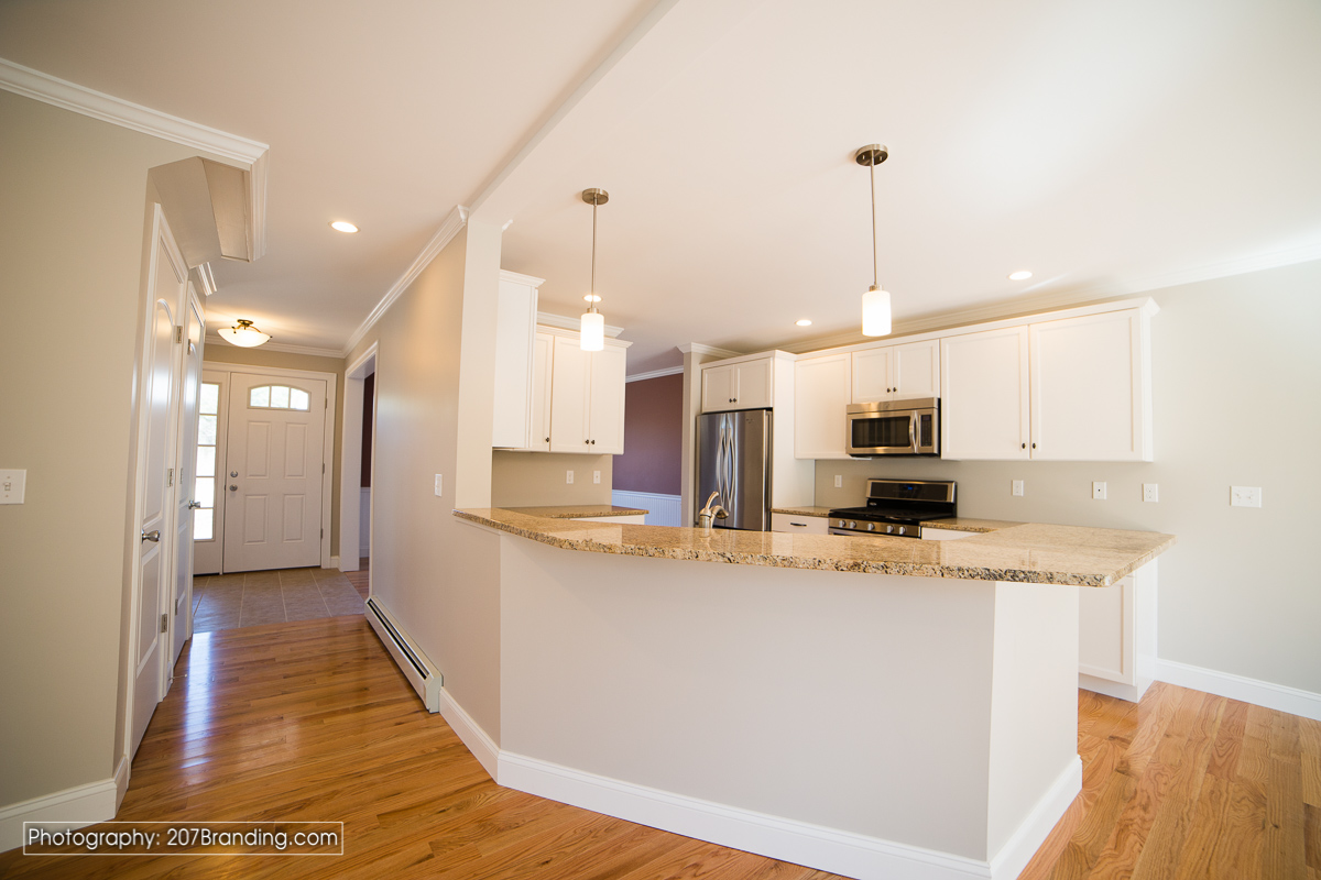 maine-real-estate-photography-scarborough-04.jpg