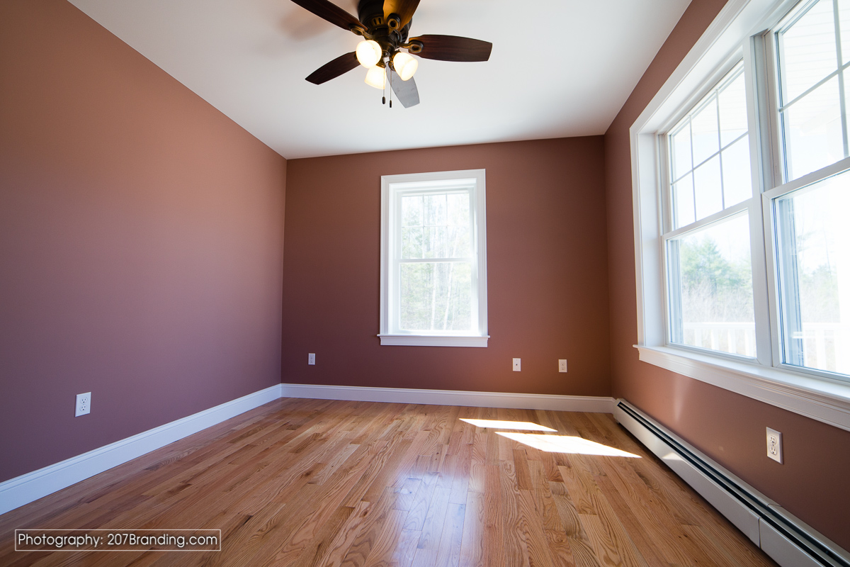 maine-real-estate-photography-scarborough-08.jpg