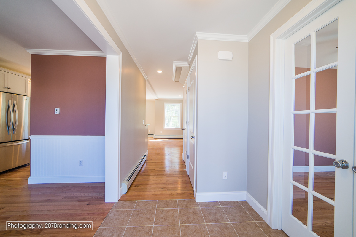 maine-real-estate-photography-scarborough-10.jpg