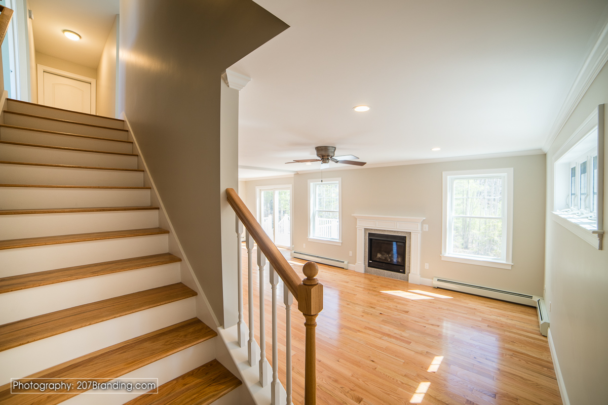 maine-real-estate-photography-scarborough-25.jpg