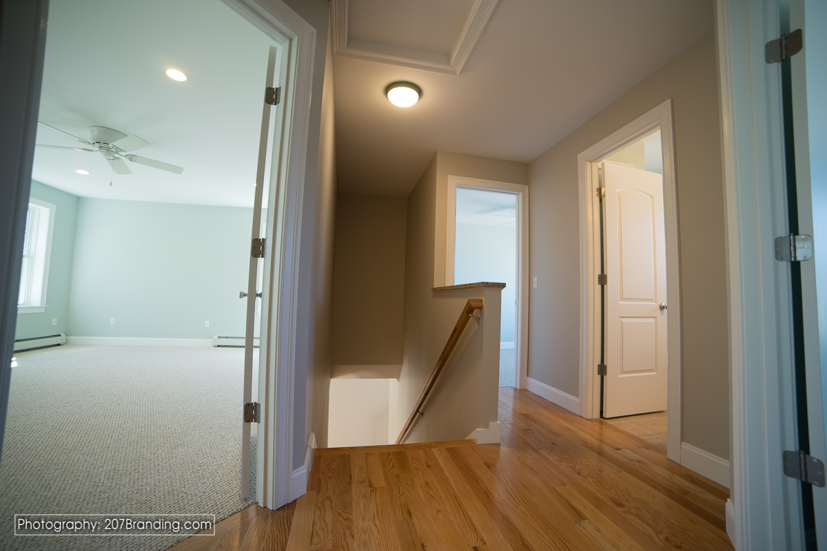 maine-real-estate-photography-scarborough-27.jpg