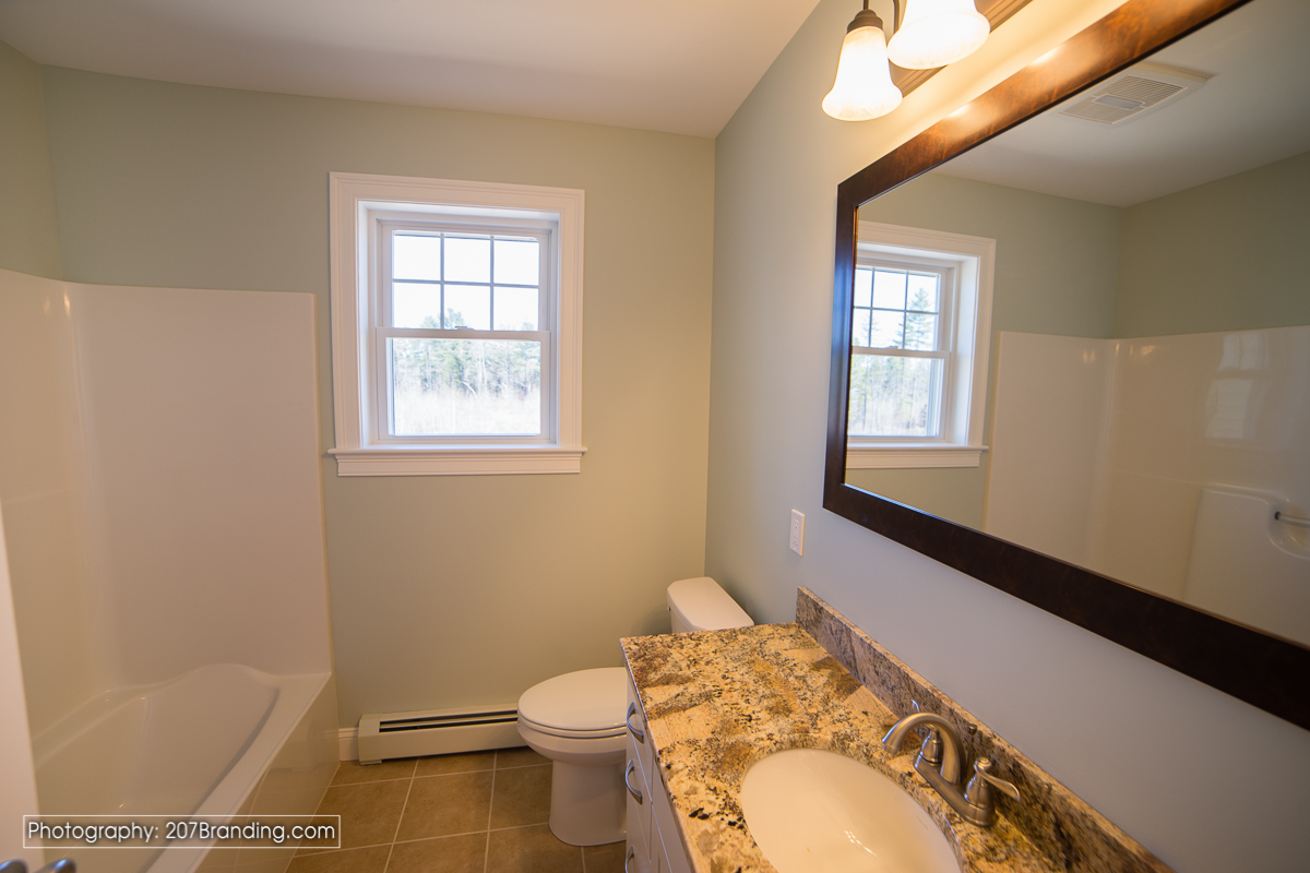 maine-real-estate-photography-scarborough-28.jpg